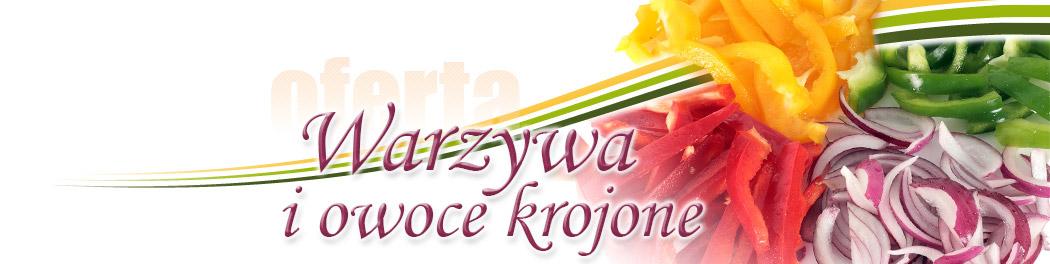 baner_oferta_krojone
