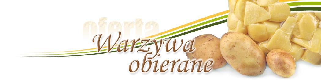 baner_oferta_obierane